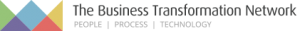 Business Transformation Network logo