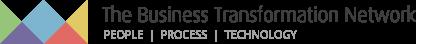 Business Transformation Network logo