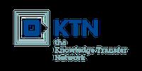 KTN-logo
