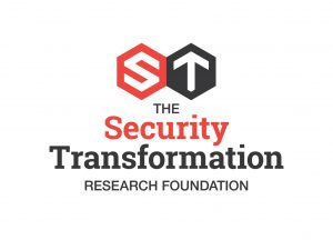 security transformation research foundation logo