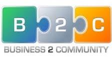 business-2-community-logo