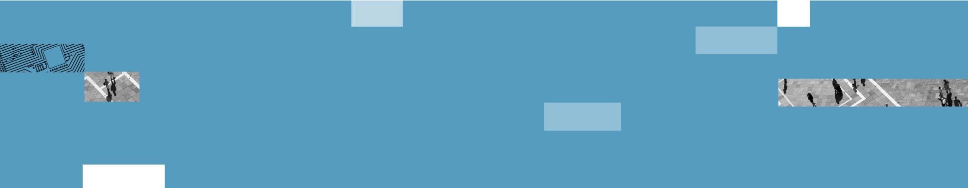 Corix Partners blue banner