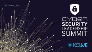 cyber security leadership summit 2020