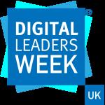 digital leaders week 2020
