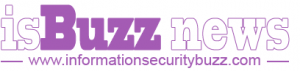 Info Sec Buzz logo