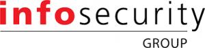 Info sec mag logo