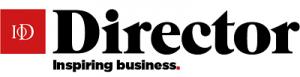 IOD Director logo