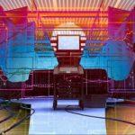 Cyber Security Leadership Newsletter December 2017