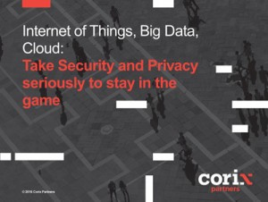 privacy-iot-bigdata-cloud-whitepaper