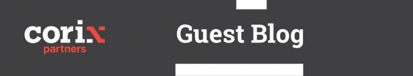 Corix Partners guest blog banner