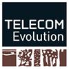 Telecom Evolution