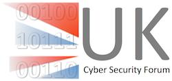 UK Cyber Security Forum