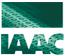 iaac-logo