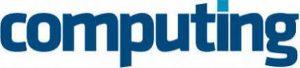 computing logo