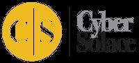 CyberSolace logo