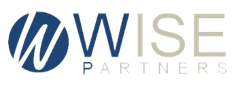 Wise Partners logo