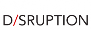 disruption hub logo