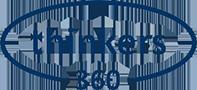 thinkers 360 logo