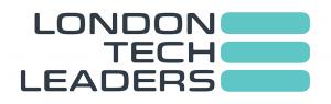 london tech leaders logo