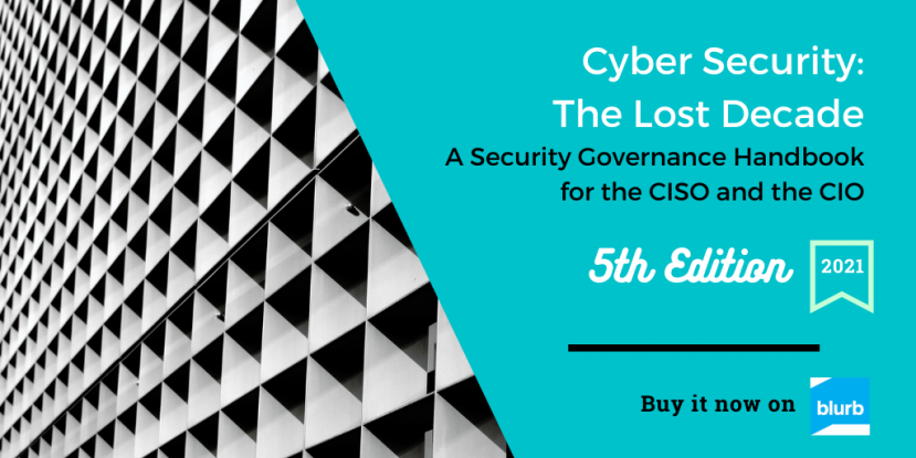 cyber security lost decade 2021