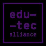 edutec alliance